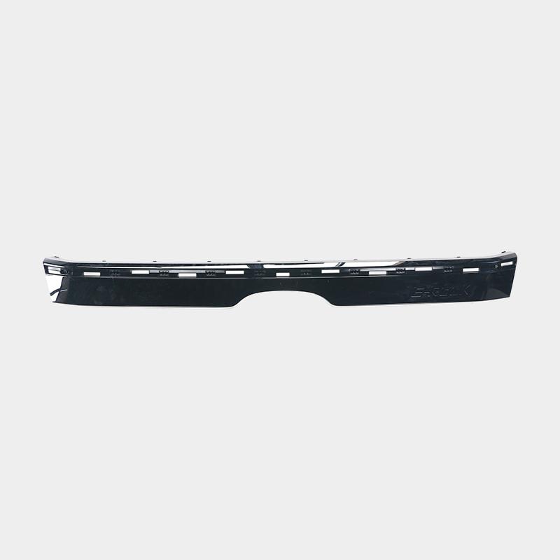 长安S203-EV前格栅贯穿高光装饰件